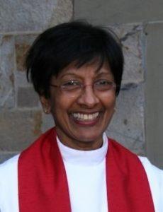 PRIEST ASSOCIATE