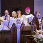 All Saints Choir